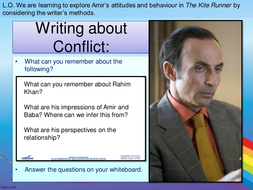 L3.-Writing-a-journal-from-Rhaim-Khan's-perspective.ppt