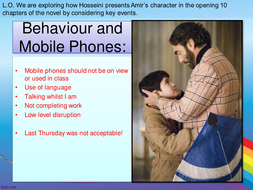 L11.-Amir-as-a-Child-up-to-chapter-10.ppt
