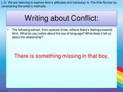 L2.-Amir's-feelings-towards-Baba.ppt