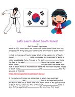 south-korea-webquest.pdf