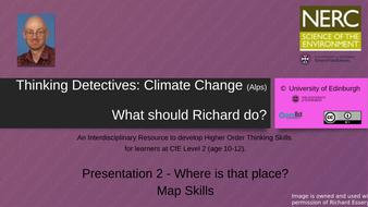Rhine-presentation-2-(purple).pptx
