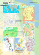 Map-board.docx