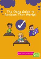 Oaka-Books-Revision-Booklet.pdf