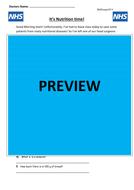 Nutrition-Cover-Worksheet.docx