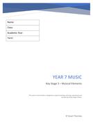 Year-7-Musical-Elements-Workbook.docx