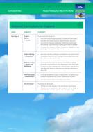 Moana-C-links-05.06.17-1.pdf