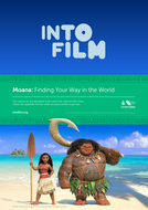 Moana-Finding-Your-Way-in-the-World-notes.pdf