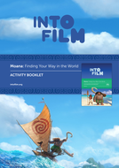 Moana-Finding-Your-Way-in-the-World-Activity-Booklet.pdf