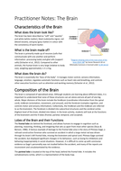 Practitioner-Notes.pdf