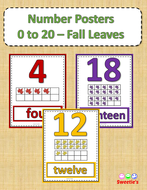 1-to-20-Posters--Fall-Leaves.pdf