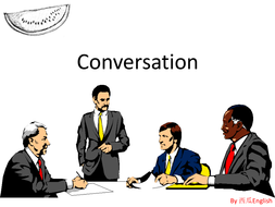 Art-of-Conversation.pptx