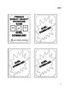 black-and-white-game-cards.pdf