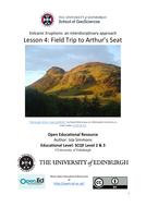Lesson-4-PDF-teachers-notes.pdf