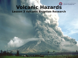 Lesson-3-Volcanic-hazards.pptx
