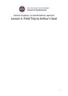 Lesson-4-teachers-notes.docx
