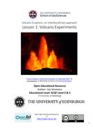 Lesson-1-teachers-notes.pdf