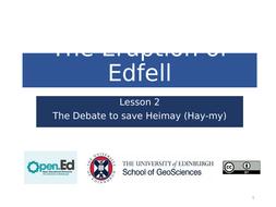 Lesson-2-Eruption-of-Eldfell.pptx