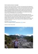 Meet-the-scientist-Isla-Simmons-biography.docx