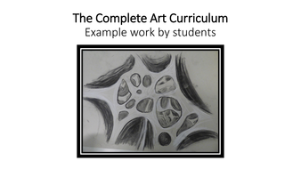student-art-examples-for-art-book.pdf