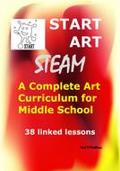 Start-Art---The-Book-Updated-August2017-USA-Steam-Version.pdf