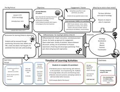 L1---Lesson-Plan.pdf