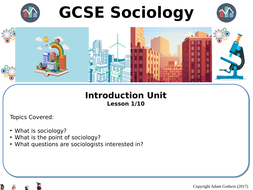 L1---What-is-Sociology-and-Why-is-it-Important-(Introduction-Unit).pptx