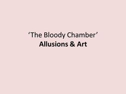 Art-in-The-Bloody-Chamber.pptx
