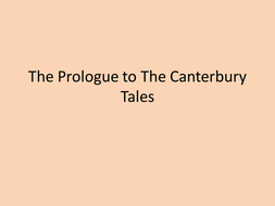 Canterbury-Tales-Prologue.pptx