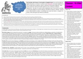 Chaucer-Context-Revision-Sheet.pdf