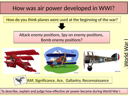 L8-War-in-the-air.pptx