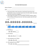 preview-for-1st-grade-assessments-ela-and-math.pdf