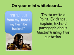 Macbeth-Analysis-Lesson-Slides.pptx
