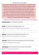 Act-1-Sc-1-Macbeth-Descriptive-Writing-Handout.docx