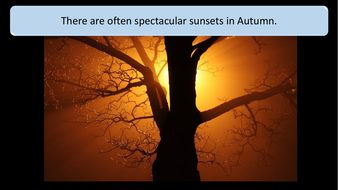 preview-images-autumn-days-powerpoint-9.pdf