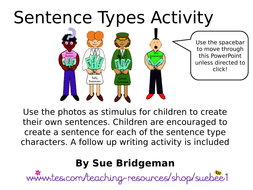 Sentence-types-writing-activity-letterjoin.pptx