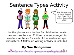 Sentence-types-writing-activity.pptx