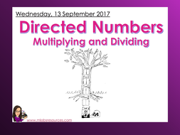 Directed-Numbers---Multiplying-and-Dividing.pptx