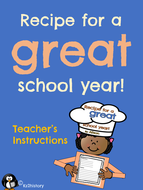 Recipe-for-a-Great-School-Year--Instructions-_-KS2history.pdf