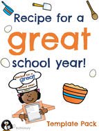 Recipe-for-a-Great-School-Year-Template-Pack_KS2History.pdf