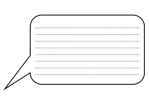pdf, 70.15 KB