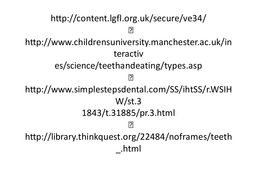 websites-for-labelling-the-mouth.ppt