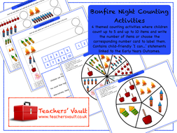 Bonfire-Night-Counting-up-to-5-and-10.pdf