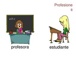 080c38d4175 Profesiones by ntorresmfl