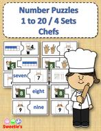 Double-Puzzle---Chefs.pdf