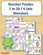 Double-Puzzle---Monsters.pdf