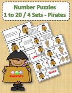 Double-Puzzle---Pirates.pdf