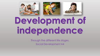 A4-Development-of-independence.pptx