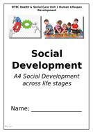 A4-Social-Development-booklet.docx