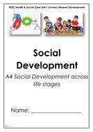 .Social-Development-booklet.docx