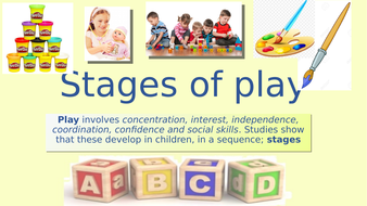 A4-Stages-of-Play.pptx